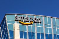 Amazon's Success Driven By Preference For Pure Brand Terms