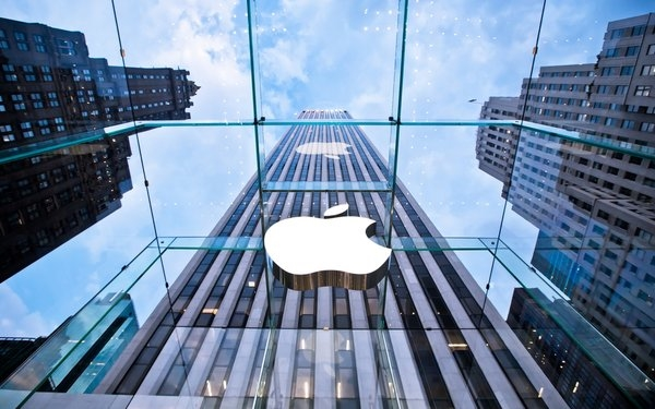 Apple Buys Audio Search Startup Pop Up Archive | DeviceDaily.com