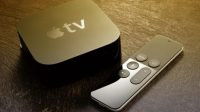 Apple TV and Chromecast suddenly appear on Amazon's website