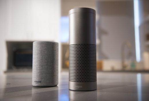 BBC launches Alexa skill for live radio and podcasts