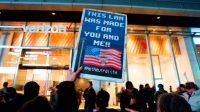 Bucking Trump's FCC, New York introduces its own net neutrality bill