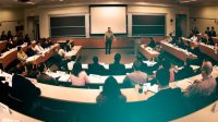 Can Business Schools Make Companies Ethical?