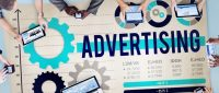 Digital Ad Spending Tops $40B In First Half, IAB Reports