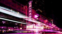 Elon Musk's Boring Company wants to build a high-speed Loop in Chicago