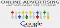 Forrester: Google Contributes Nearly 30% To Online Advertising Growth In Q3