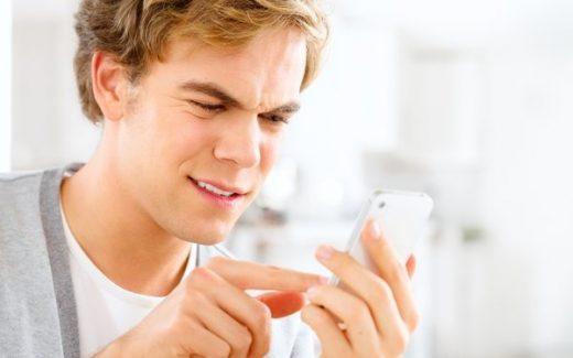 Forrester: Marketers Still Struggling To Understand Mobile