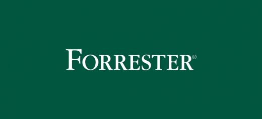 Forrester: Most Firms Are Behind The Curve In Data Management