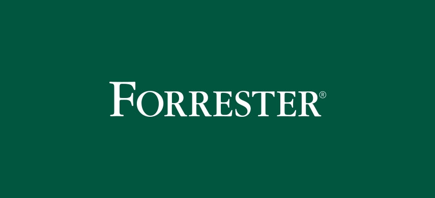 Forrester: Most Firms Are Behind The Curve In Data Management | DeviceDaily.com