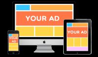 Gamut Data Reveals Characteristics Of Fraudulent Ad Impressions