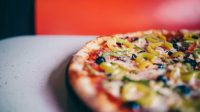 Good news, pizza-loving parents: Domino's now has a baby registry