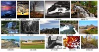 Google AI can rate photos based on aesthetic appeal
