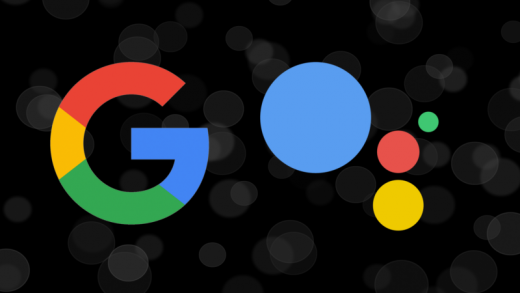 Google Assistant Integrates HomeAdvisor, Porch Data For Home Services