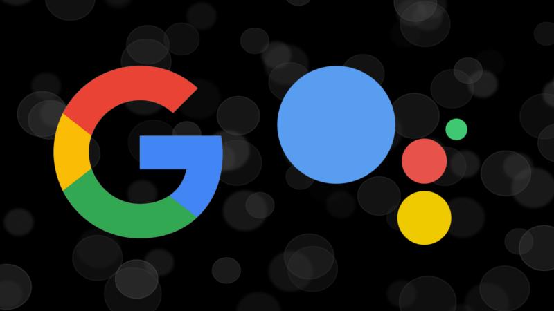 Google Assistant Integrates HomeAdvisor, Porch Data For Home Services   DeviceDaily.com