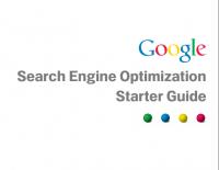 Google Revises SEO Starter Guide