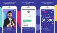 HQ's live trivia is coming to Android in time for the holidays