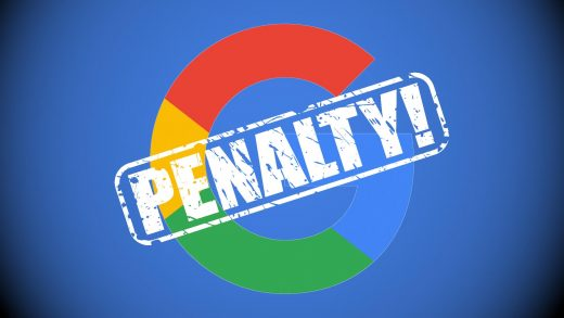 How To Avoid Google Penalties