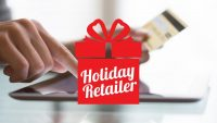 How on-site search can drive holiday revenue & help e-commerce sites compete against major retailers