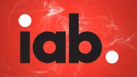 IAB Reveals Future Focus On Smaller, Local Advertisers