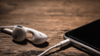 IAB releases its newest Podcast Measurement Guidelines
