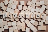 It's Time For The Advertising Industry To Help Fight 'Fake News'