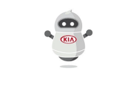 Kia Bot 'Kian' Helps Customers Learn About Vehicles