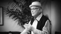 "LISTEN: TV Legend Norman Lear Thinks ""Maximizing Shareholder Value"" Is The ""Central Disease Of Our Time"""