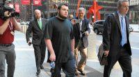 Lizard Squad's founding member pleads guilty to cyber-crimes