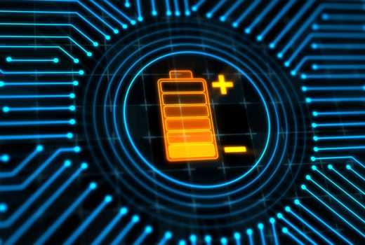 Magnesium batteries could be safer and more efficient than lithium
