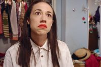 Netflix cancels YouTube star Miranda Sings' show after two seasons