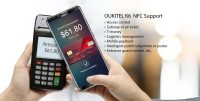 OUKITEL K6 Pre-orders Begin Next Week, Comes with Versatile NFC Function