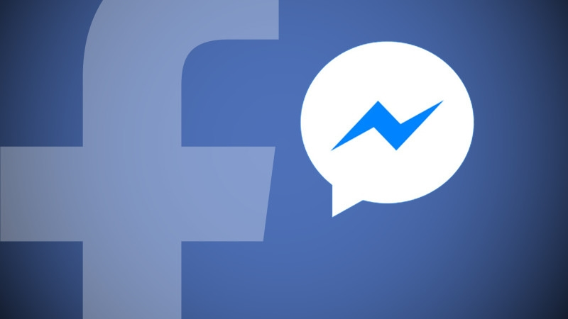 On Facebook's Messenger, people and businesses trade 2B messages a month | DeviceDaily.com
