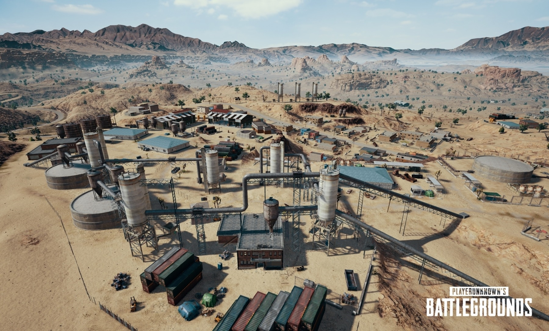 'PUBG' tests a replay feature as it creeps toward v1.0 | DeviceDaily.com