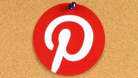 Pinterest ad boss Tim Kendall is leaving the company