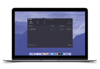 ProtonMail Bridge offers encryption for your go-to email client