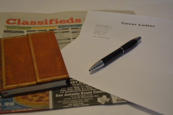 Resume Too Wordy? Too Long? How to Keep it Simple by the Numbers   DeviceDaily.com