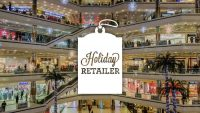 Retail is better off without Black Friday
