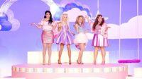"""""""SNL"""" Is Totally Here For The Revenge Of Women"""