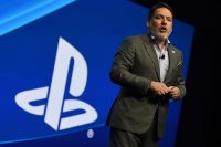 Sony may finally let you change your PlayStation Network name
