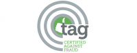 TAG Says Certification Program Reduces Fraud