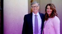 The Gates Foundation hired a PR firm to influence the UN's gene drives policy