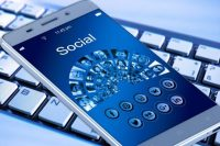 Three Ways I Use Social Media to Inspire Business Decisions