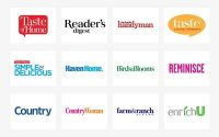 Trusted Media Brands Hit Record Digital Performance