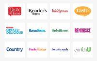 Trusted Media Brands Hit Record Digital Performance