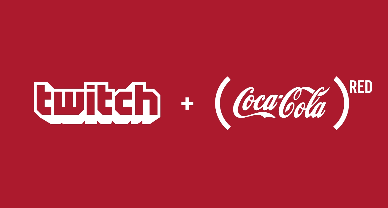 Twitch and Coca-Cola will raise money to fight AIDS with a MOBA tournament | DeviceDaily.com