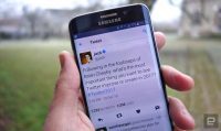Twitter two-factor authentication works through third-party apps