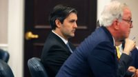 Walter Scott's Murder And The Unfulfilled Promise Of Citizen Media