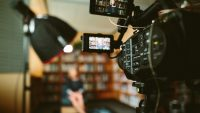 What's Trending in Video: The Next Authenticity