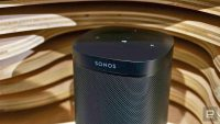 Wink pairs with Sonos to auto-tune your smart home