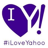 Yahoo Search Vets Launch Perform Media