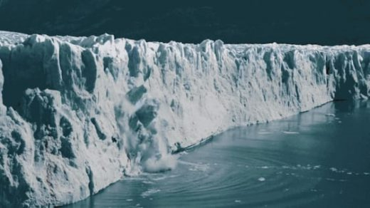 You Can Help Pay For This Global Warming PSA To Play During The Super Bowl